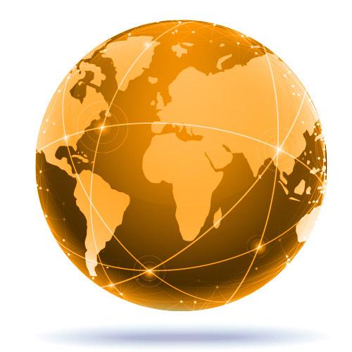Broadcastl Nachrichten Service im InfoTainment System